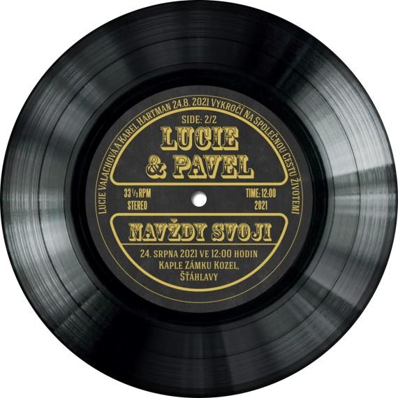 vinyl-deska-6